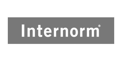 Internorm International GmbH