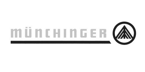 Adolf Münchinger Holz-Import-Export GmbH & CO. KG