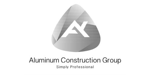 ALUMINIUM CONSTRUCTION GROUP